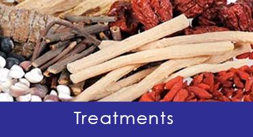Treatments -en